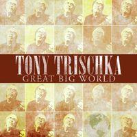 Tony Trischka - Great Big World