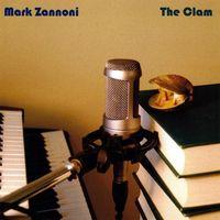 Mark Zannoni - Clam