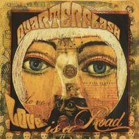 Quarterflash - Love Is a Road