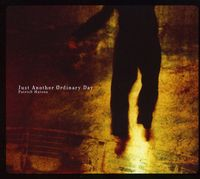 Patrick Watson - Just Another Ordinary Day [Import]