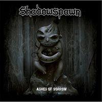 Shadowspawn - Ashes of Sorrow
