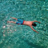 Conor Oberst - Salutations [Vinyl]