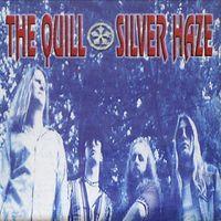 Quill - Silver Haze