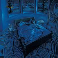 Phish - Rift [Vinyl]
