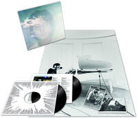 John Lennon - Imagine: The Ultimate Mixes [Deluxe 2LP]