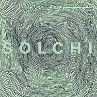 Godblesscomputers - Solchi