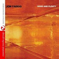 Jon Faddis - Good & Plenty