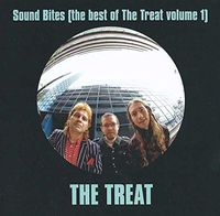 Treat - Sound Bites 1