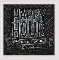 Another Round - Happy Hour