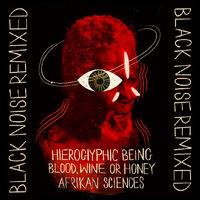Dj Khalab - Black Noise Remixed