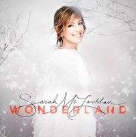 Sarah Mclachlan - Wonderland [LP]