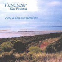 Tim Fatchen - Tidewater