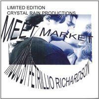 Petrillio Richardson - Meet Market