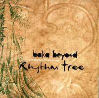 Baka Beyond - Rhythm Tree