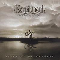 Korpiklaani - Voice of Wilderness