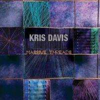 Kris Davis - Massive Threads