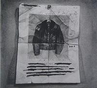 The Body - Body & Krieg