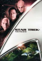 Star Trek - Star Trek X: Nemesis