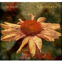 Tom Caufield - Slow Dance of Time