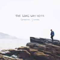 Graeme James - The Long Way Home