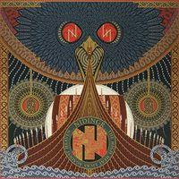 Nidingr - High Heat Licks Against Heaven