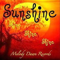 Sunshine - Shine! Shine!! Shine!