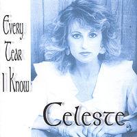 Celeste - Every Tear I Know
