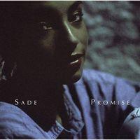 Sade - Promise [Import]