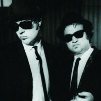 Blues Brothers - Very Best Of [Import]