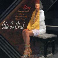 Rory - Chic To Cheek