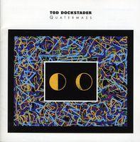 Tod Dockstader - Quatermass