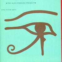 Alan Parsons - Eye in the Sky