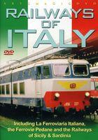 Railways Of Italy - Railways Of Italy