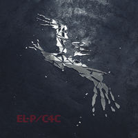 El-P - Cancer 4 Cure [LP]