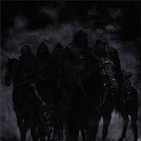 Marduk - Those Of The Unlight