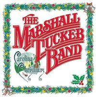 The Marshall Tucker Band - Carolina Christmas