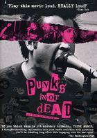 Punk's Not Dead - Punk's Not Dead