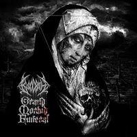 Bloodbath - Grand Morbid Funeral [Vinyl]