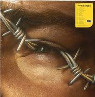 Post Malone - beerbongs & bentleys [Clear LP]