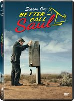 Better Call Saul [TV Series] - Better Call Saul: Season One