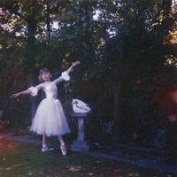 Wolf Alice - Visions Of A Life [LP]