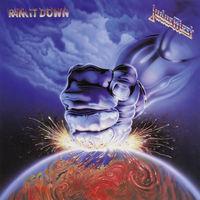 Judas Priest - Ram It Down [LP]