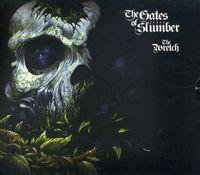 Gates Of Slumber - Wretch [Import]
