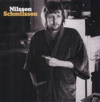 Harry Nilsson - Nilsson Schmilsson [Import]