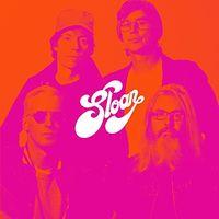 Sloan - 12 [Import]