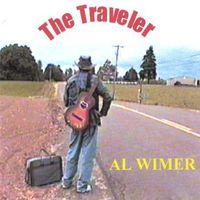 Albert Wimer - Traveler