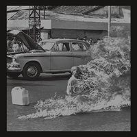 Rage Against The Machine - Rage Against Machine Xx (20th Anniv) (Gold Series)