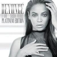 Beyonce - I Am Sasha Fierce-Platinum Edition [Import]