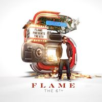 Flame - The 6th