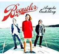 Angela Easterling - Beguiler